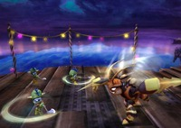 Skylanders Giants_Swarm_3