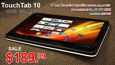 TouchTab%2010%201024mb%2002%20copy