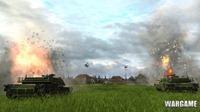 Wargame_European_Escalation-01