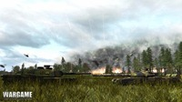 Wargame_European_Escalation-02