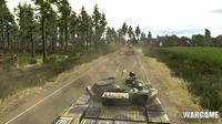 Wargame_European_Escalation-03