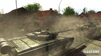 Wargame_European_Escalation-05