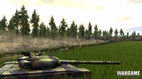 Wargame_European_Escalation-06