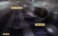 Deadpool GamesCom Concept Art 01