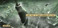 Deadpool GamesCom Concept Art 02