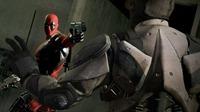 Deadpool_GamesCom_Gotcha