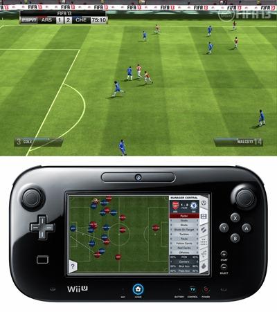 L-KimFIFA13_WiiU_Screenshot-PlayerRuns-DRC_WM