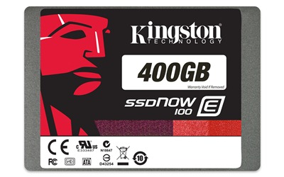 SSDE100_straight_400GB_hr