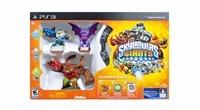 Skylanders Giants PS3 StarterPack