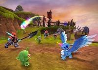 Skylanders Giants_Whirlwind_Wii