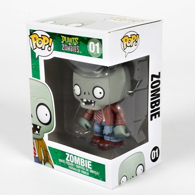 toy-funko-pvz-zombie-boxangle