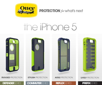 20120912-iphone5