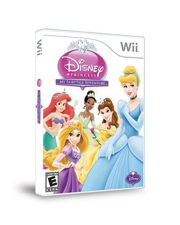 Dis_Princess_Wii_3D_FOB_CC_E_highres
