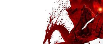 Dragon-Age-Origins-Hero-wallpaper