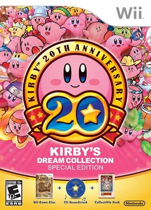 L-Rick1515556_Kirby_Box_Art