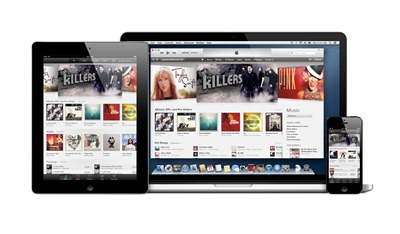 iPad_15inch_MBP_wRet_iPhone_5_iTunes_PRINT