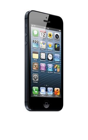 iPhone_5_34L_Black_PRINT