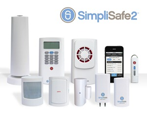interactive_remote_control_home_security_systems