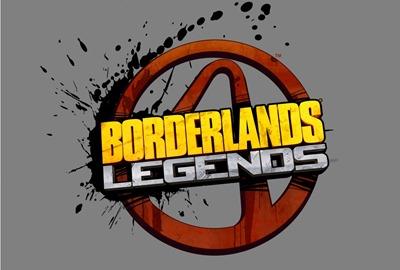 2KGKMT_BL_LEGENDS_Logo_1024x694