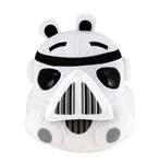 ABSW Storm trooper sample_Revised 8-9-12