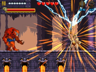Beastman3