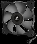 H60_fan