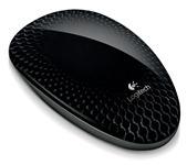 Logitech_Touch_Mouse_T620