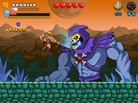 SkeletorSlash3