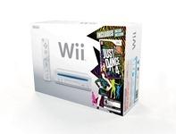 Wii_RVKWhite_JD4_Front_highres
