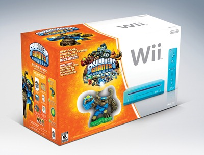 Wii_Skylanders_Bundle_4cp_LAYERED_highres