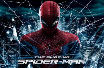 spiderman_pack