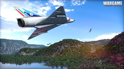 NEW_wargame_airland_battle-04