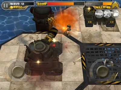 TotalRecoil_Screenshot06