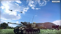 wargame_airland_battle-02