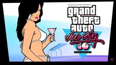 GTA_VC_Martini_1280x720