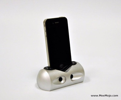 MeeMojo%20iPhone%205%20HEAVY%20Dock%20shown%20in%20Alor%20Frosted%20004