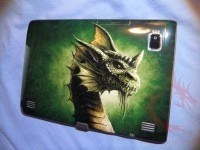 decalgirl-acer-iconia-tab-a500-green-dragon-skin-review