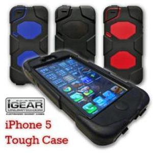 gI_97829_iPhone5ToughCase