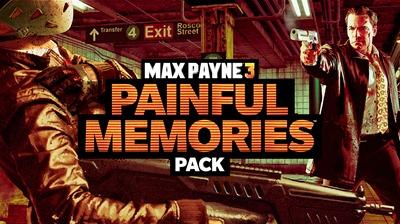 painfulmemories_1280x720.jpg
