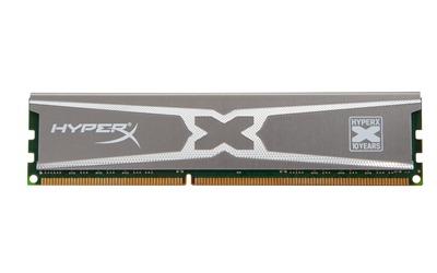 HyperX_X3_DIMM_1_s_hr