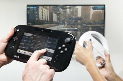 NFSMW_Wii_U_Co_Driver