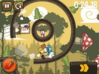 NobleNutlings_Screenshot_04_iPad
