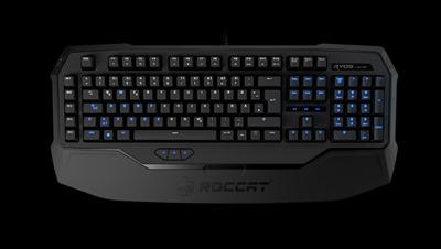 ROCCAT-Ryos_Top_BlackBG