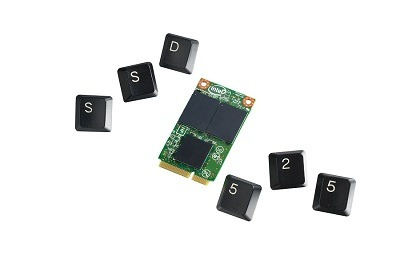 ssd-525-keys-banner-3x2