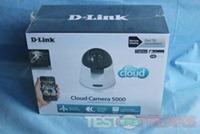 review-of-d-link-cloud-camera-5000-dcs-5222l