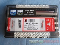 review-of-kingston-hyperx-10th-anniversary-edition-2400-mhz-16gb-ddr3-ram-kit