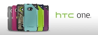 HTC_One_homepage_banner_B[1]