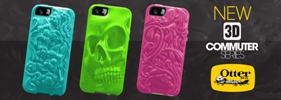 OtterBox_Commuter_Series_3D_for_iPhone_5_Image
