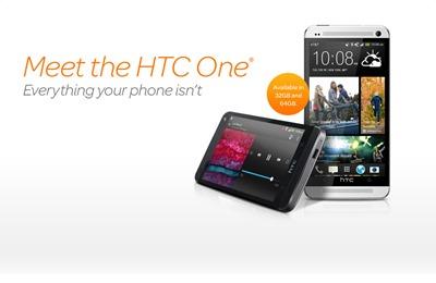 mrq-HTC-One-Coming-Soon