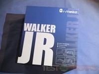 walker1_thumb